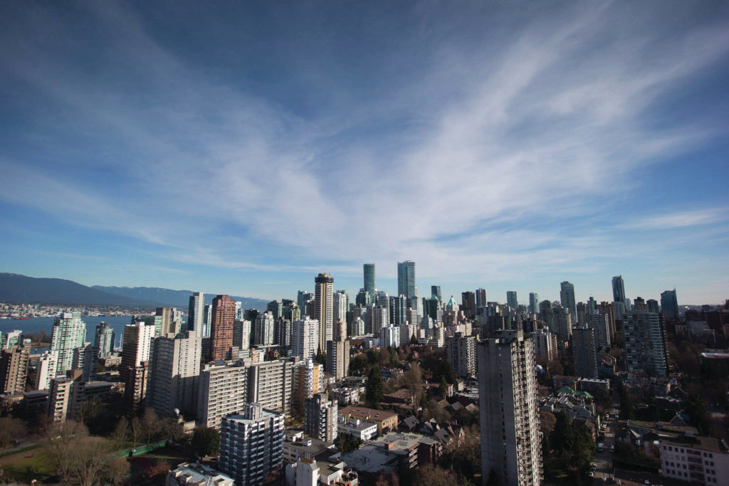 QUIZ: How much do you know about British Columbia? - North Delta Reporter
